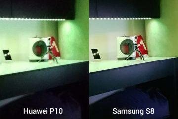 porovnani foto – P10 vs S8 2