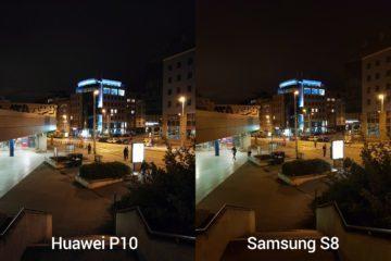 porovnani foto – P10 vs S8 3