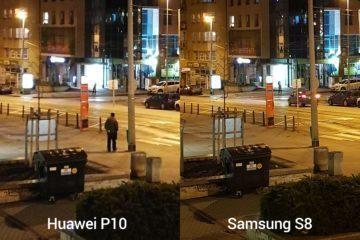 porovnani foto – P10 vs S8 4