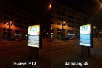 porovnani foto – P10 vs S8 5