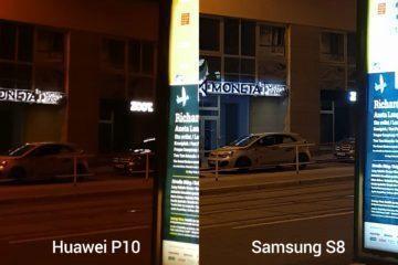 porovnani foto – P10 vs S8 6