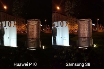 porovnani foto – P10 vs S8 7