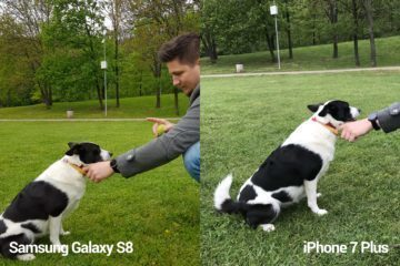 porovnani foto – S8 vs iP 7 P 4