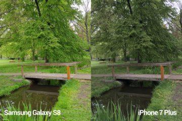 porovnani foto – S8 vs iP 7 P 5