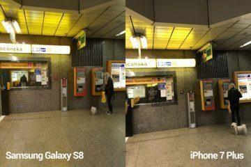 porovnani foto – S8 vs iP 7 P 7