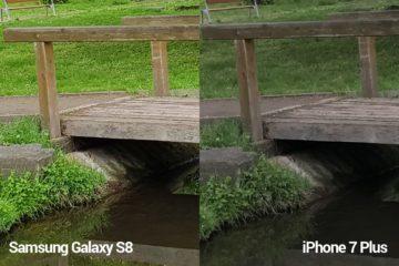 porovnani foto – S8 vs iP 7 P mini 5