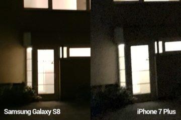 porovnani foto – S8 vs iP 7 P mini 6