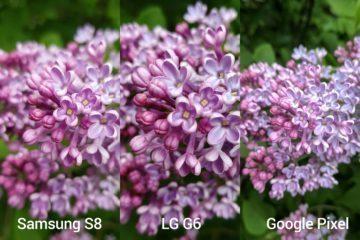 porovnani foto – s8 vs G6 vs Pixel 1