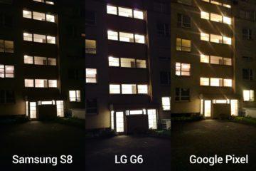 porovnani foto – s8 vs G6 vs Pixel 11
