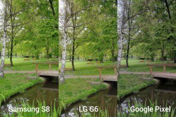 porovnani foto – s8 vs G6 vs Pixel 7