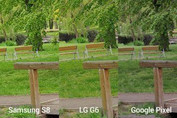 porovnani foto – s8 vs G6 vs Pixel 8