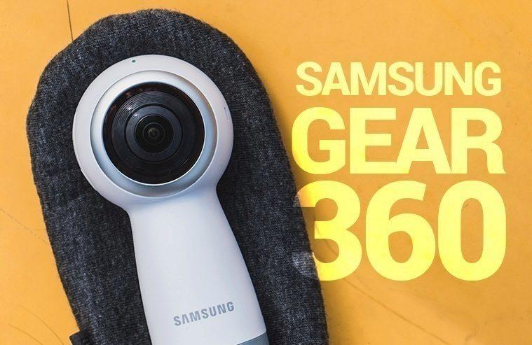 samsung gear 360 nahledovy