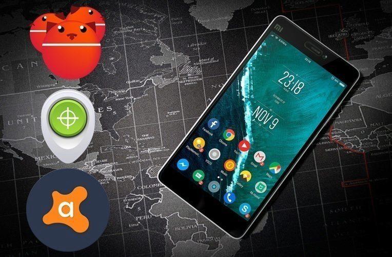 svetandroida-doporucuje-3-aplikace-na-lokalizaci-ztraceneho-telefonu-ikona