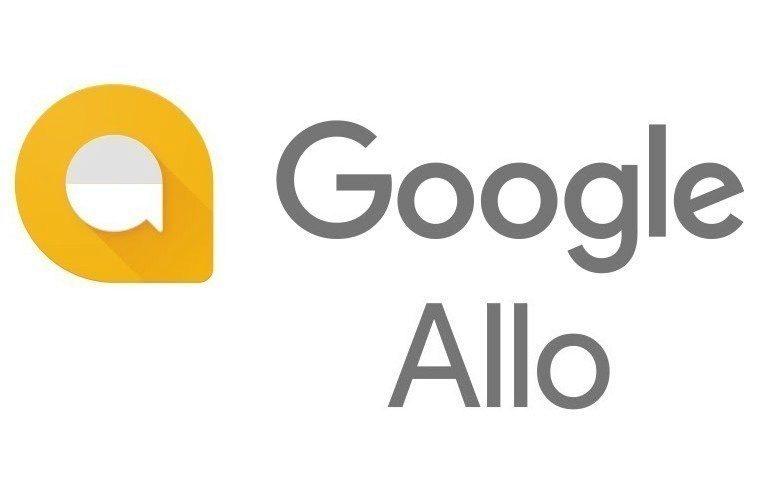 webovy klient Allo