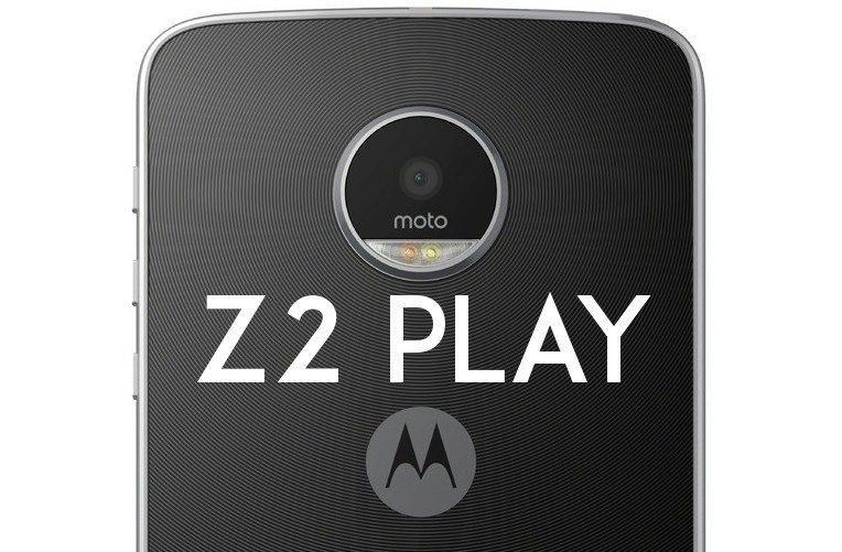 Z2 play