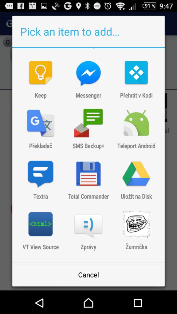 datování setkání aplikace