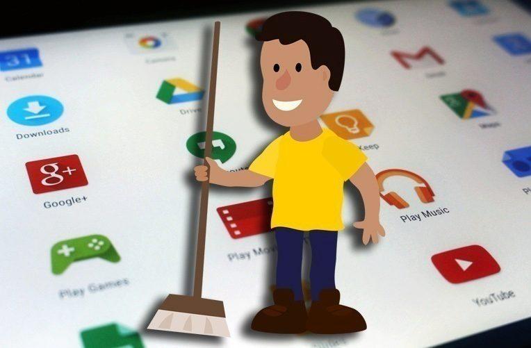 5-typu-aplikaci–ktere-byste-meli-hned-ted-odinstalovat-ze-sveho-telefonu-ikona
