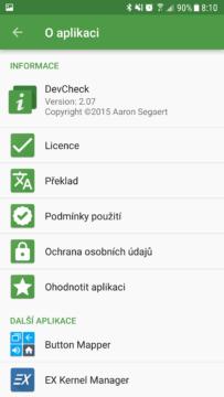 Aplikace-DevCheck-2