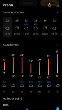 Aplikace-Today Weather-12
