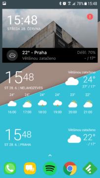 Aplikace-Today Weather-17