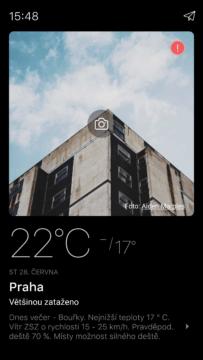 Aplikace-Today Weather-19