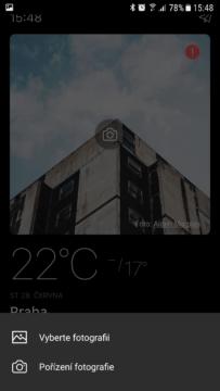 Aplikace-Today Weather-20