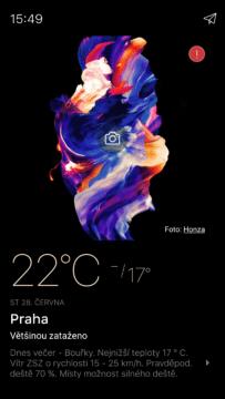 Aplikace-Today Weather-21