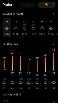 Aplikace-Today Weather-9