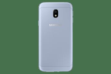 Galaxy J3 2017 (3)