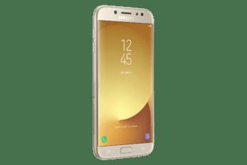 Galaxy J7 2017 (1)