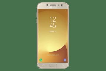 Galaxy J7 2017 (2)