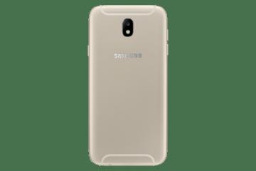 Galaxy J7 2017 (3)