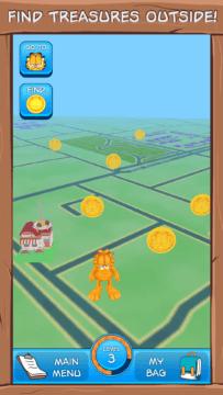 Garfield GO (3)