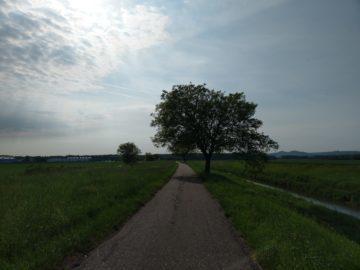 HTC U Ultra fotografie (3)