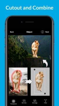 LightX Photo Editor & Photo Effects 1_1
