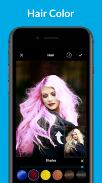 LightX Photo Editor & Photo Effects 3_1