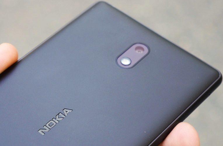 Nokia 3-6
