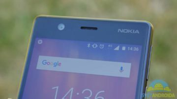 Nokia 3-konstrukce-predni-strana-2