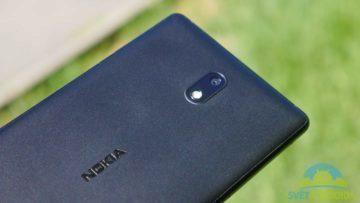 Nokia 3-konstrukce-zadni-strana 1