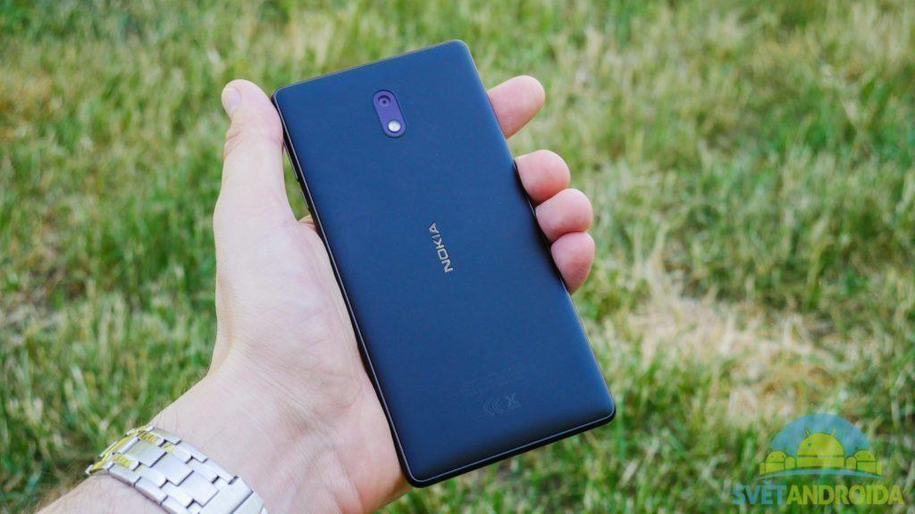 Nokia 3-konstrukce-zadni-strana 2