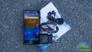 Nokia 3-obsah-baleni