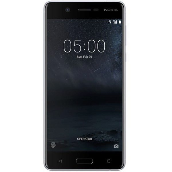 Nokia 5 katalog