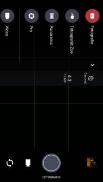 Screenshot_20170522-223747