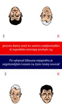 Sorry Jako (3)