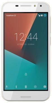 Vodafone_Smart_N8_gold_Celo