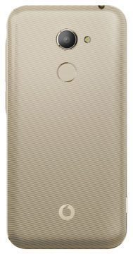 Vodafone_Smart_N8_gold_Zada