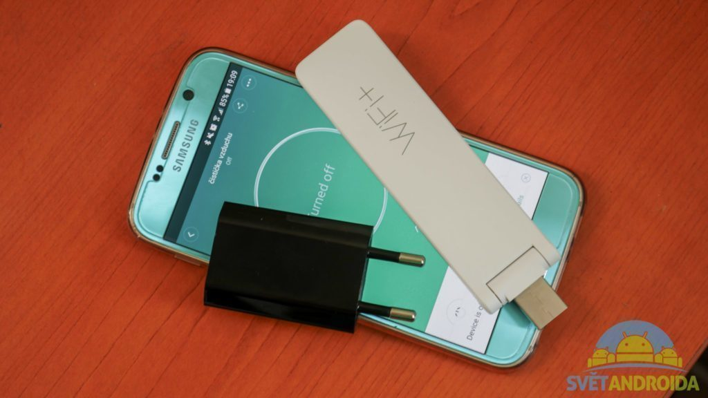 WiFi signal zesileni-2