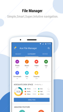 ace-file-manager–explorer–1_1