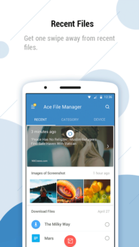 ace-file-manager–explorer–3_1