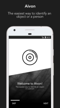 aivon—artificial-intelligence-image-identifier-4-1
